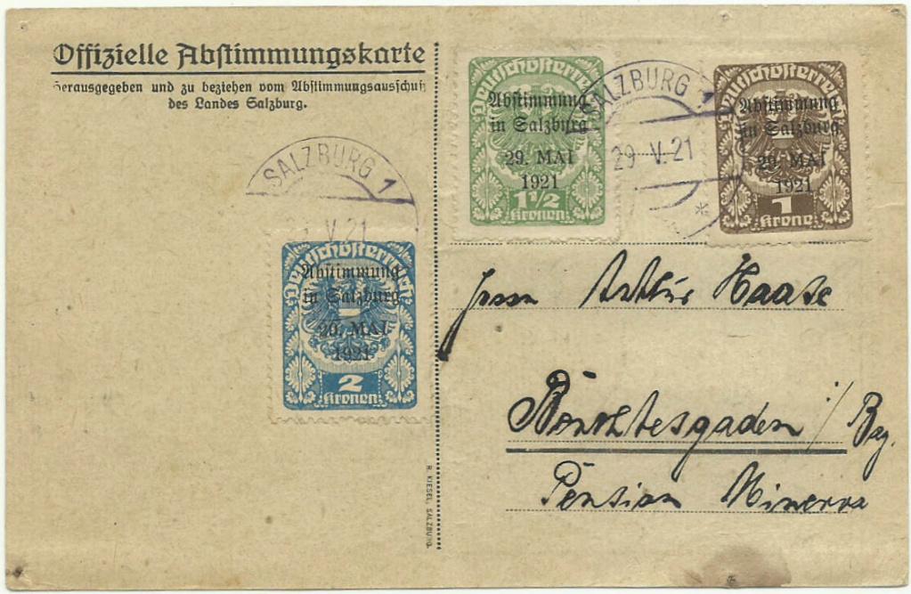 1914 - 1918   Der Untergang der K.u.K. Monarchie - Seite 3 Salzbu10