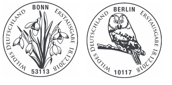 Neuausgaben 2018 Deutschland - Seite 2 Schwar11