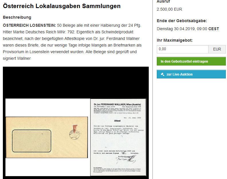 Schwindelprodukt im 50er-Pack Schwin10