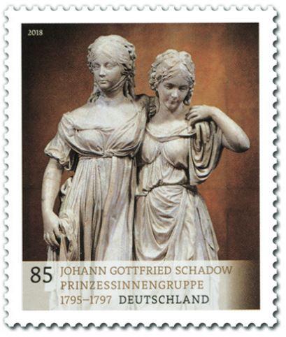 Neuausgaben 2018 Deutschland - Seite 2 Schzit10