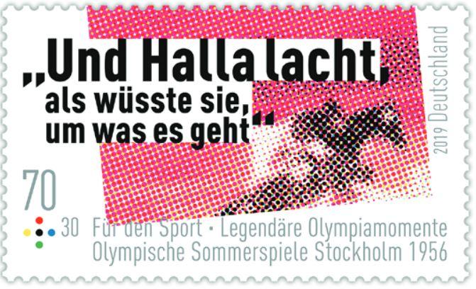 Neuausgaben 2019 Deutschland Sport_10