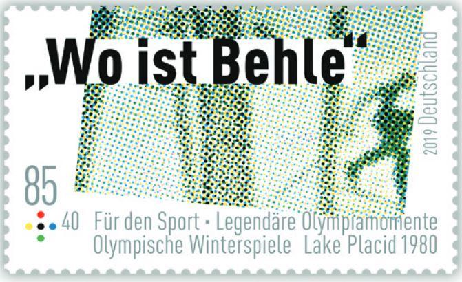 Neuausgaben 2019 Deutschland Sport_11