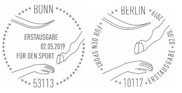 Neuausgaben 2019 Deutschland Sport_13