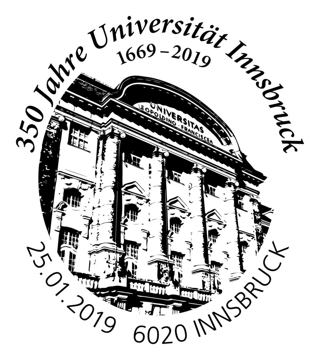 350 Jahre Universität Innsbruck Sst_3510