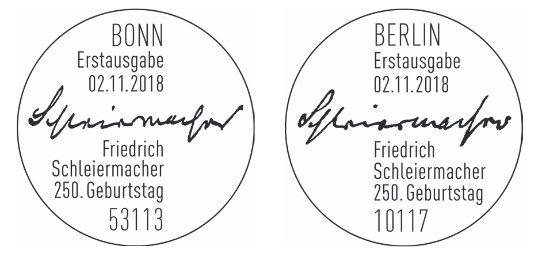 Neuausgaben 2018 Deutschland - Seite 2 St_sch10