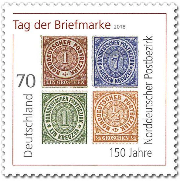 Neuausgaben 2018 Deutschland - Seite 2 Tdbm_m10