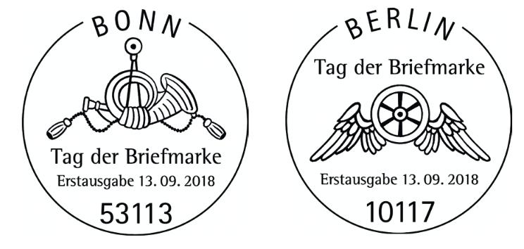 Ausgaben 2018 Deutschland - Seite 2 Tdbm_s10