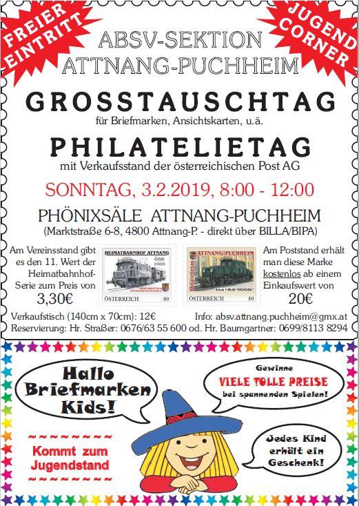 Tauschtag Attnang-Puchheim 3.2.2019 Tt_att10