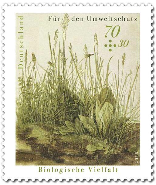 Ausgaben 2018 Deutschland - Seite 2 Umwelt10