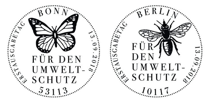 Ausgaben 2018 Deutschland - Seite 2 Umwelt12