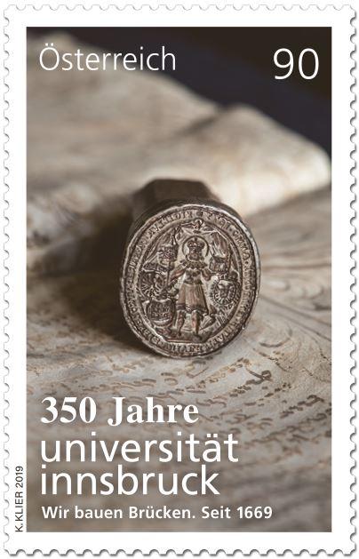 350 Jahre Universität Innsbruck Univer10