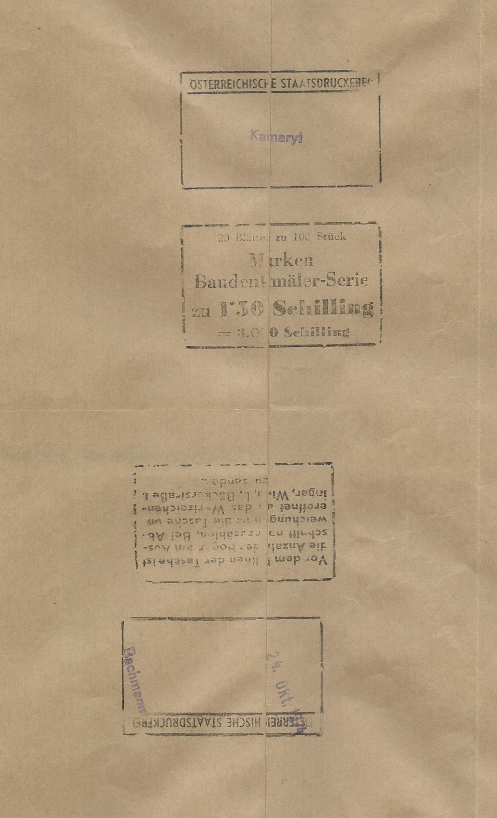 """Bauwerke und Baudenkmäler """"Bautenserie"""" - Seite 7 Versan10"""