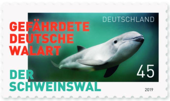 Neuausgaben 2019 Deutschland Wal_ma10