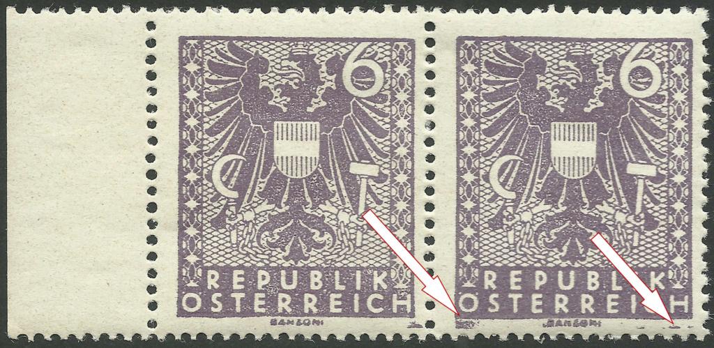 1945 Wappenzeichnung - Seite 4 Wappen12