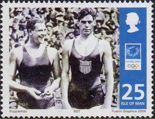 Briefmarken-Kalender 2019 - Seite 2 Weizmz10