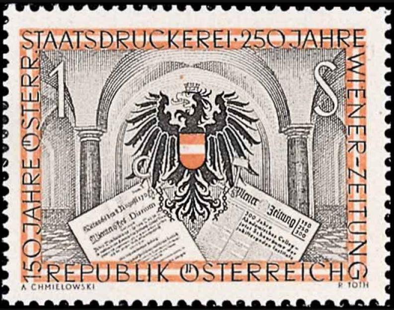 Briefmarken-Kalender 2018 - Seite 9 Wiener10