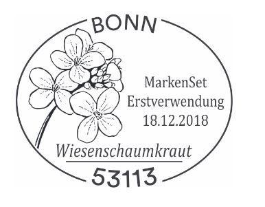 Neuausgaben 2018 Deutschland - Seite 2 Wiesen10