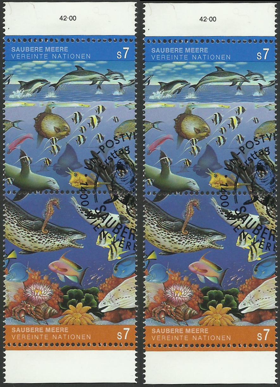 Briefmarken mit durchlaufenden Markenbild - Seite 2 Zusamm11