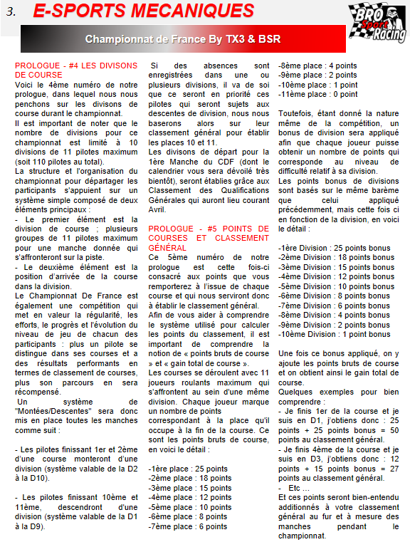 gazette du 25/03/19 P317