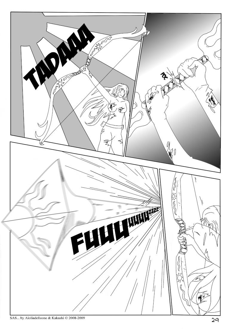 [SI J'AVAIS SU...] par Aioliadelleone & Kakashi Pages_10