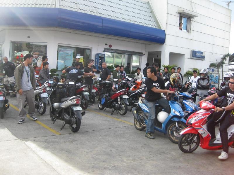 Mio CLub Ride - Nov 29, 2009 - Batangas Mec-ta11