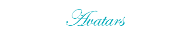 Galerie d'avatars Avataa10