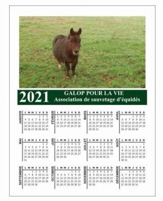 CALENDRIERS GPLV 2021 : PAR ICI !  Aperzu24