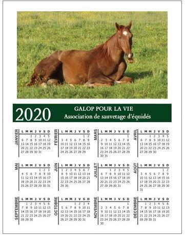 CALENDRIERS GPLV 2020 : PAR ICI !  Captu150
