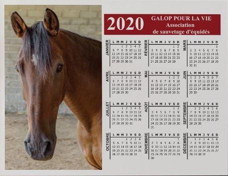 CALENDRIERS GPLV 2020 : PAR ICI !  Captu152