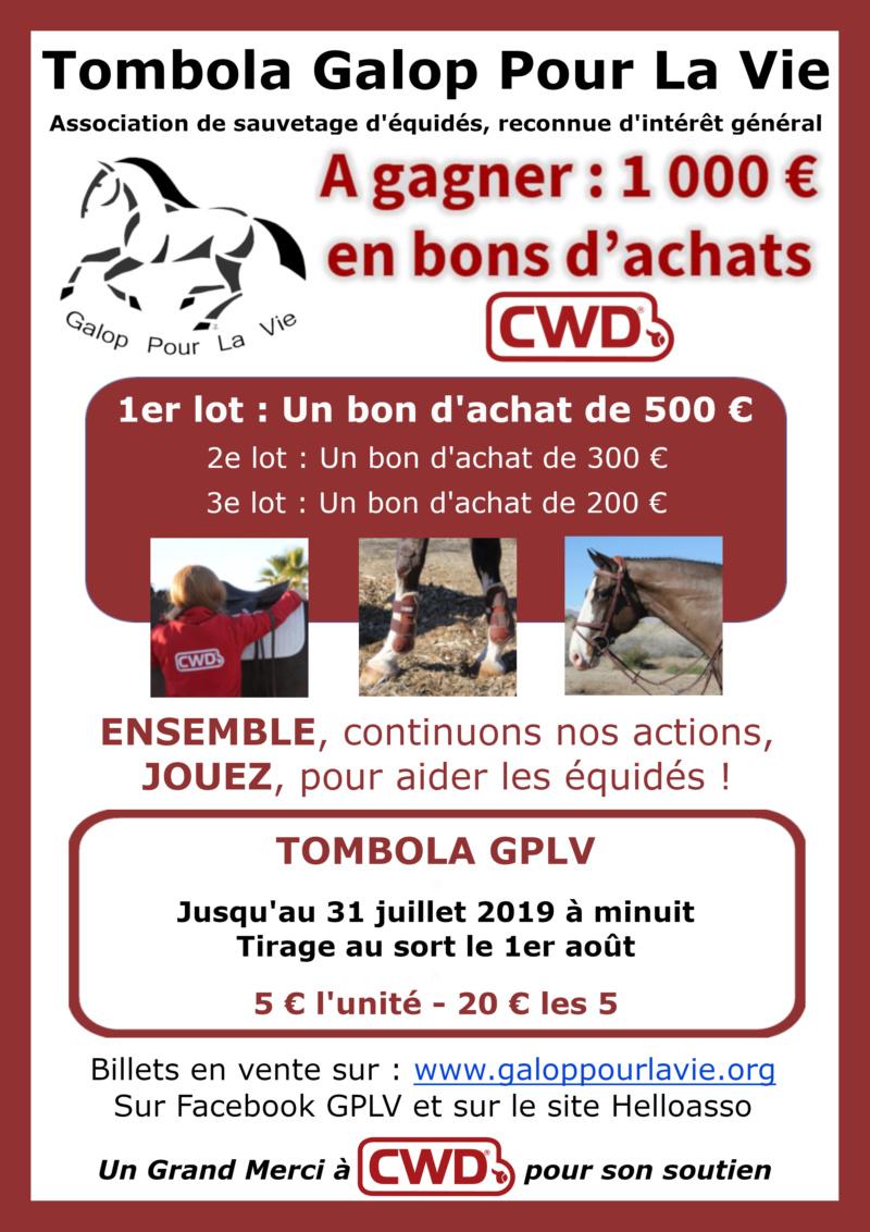TOMBOLA DE L'ÉTÉ GALOP POUR LA VIE  Cwd_2010