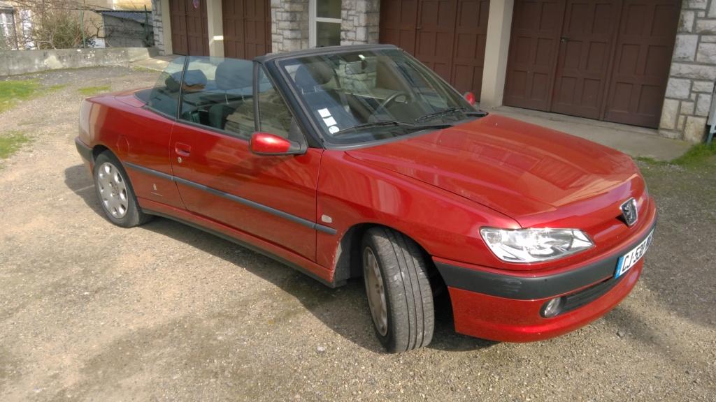 [ FOTOS ] Fase 3 - 2000 - 1,6i 90cv rojo Lucifer - El cabrio de Peerou con cuero Alezan y techo duro Biwqws10