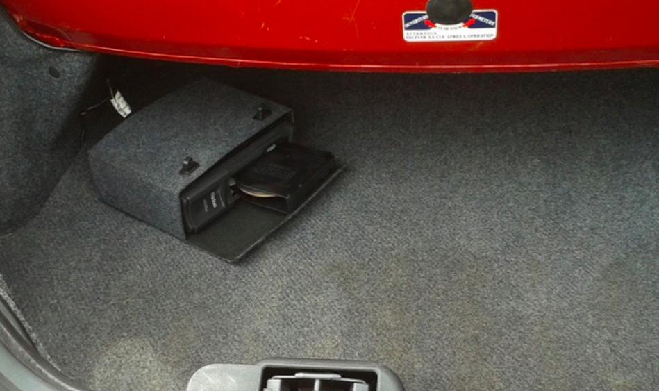 [ SE VENDE ] Vendo mi 306 cabrio fase-3 100cv 119,000km Captur16