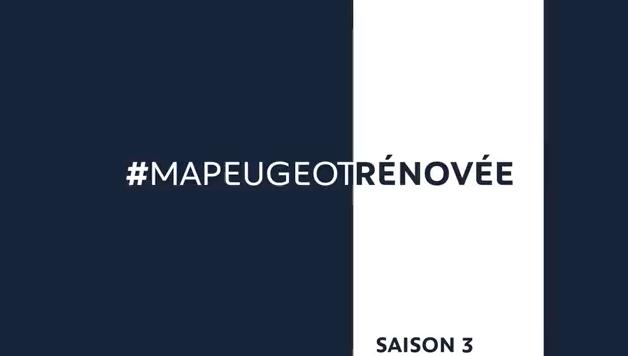 [ FOTOS ] Resultados, fotos y vídeos del concurso #MiPeugeotRenovado Captur21