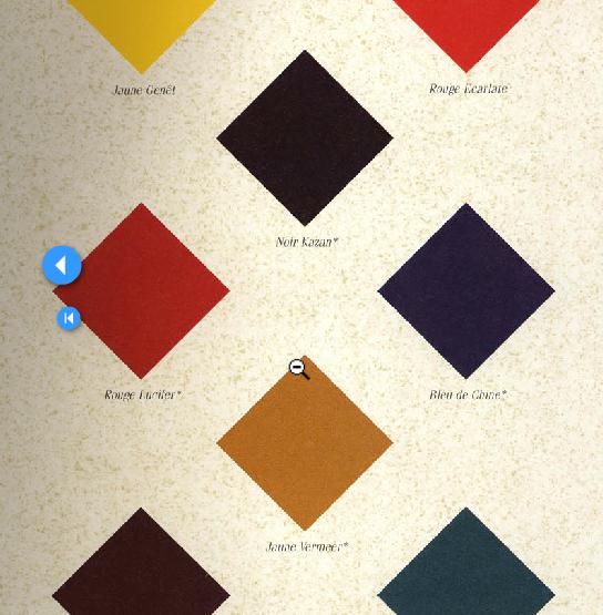 [ CHAPA ] Colores oficiales Captur26