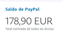 [ www.306cabriolet.es ] Donaciones y cuentas Captur39