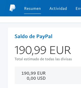 [ www.306cabriolet.es ] Donaciones y cuentas Captur50