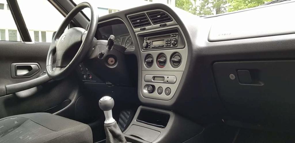 [ FOTOS ] Fase 3 - 2000 - 1,6i 90cv Gris Iceland - El cabrio de Adrien Fb_img10