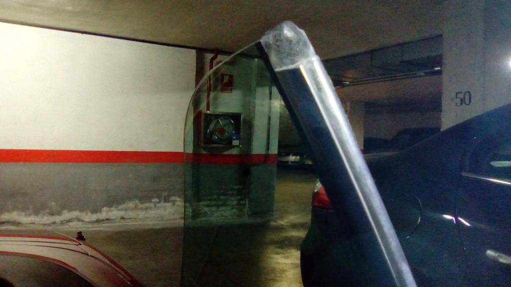[ JUNTAS ] Problema con junta vertical de cristal lateral trasero Img_2010