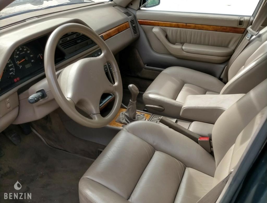 [ OTROS BÓLIDOS ] Peugeot 605 limusina blindado Labbé Img_5f10