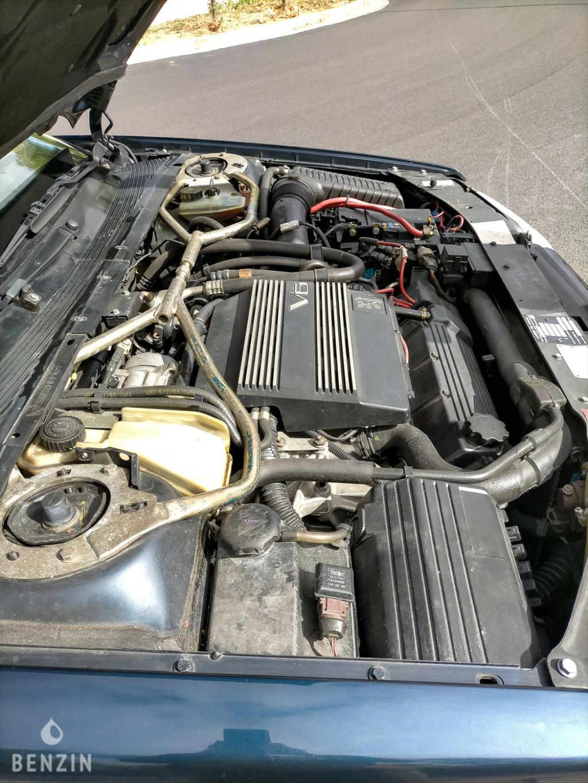 [ OTROS BÓLIDOS ] Peugeot 605 limusina blindado Labbé Img_5f13