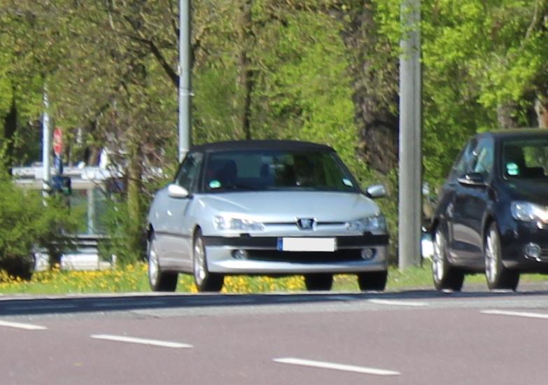 [ FOTOS ] Cabrios desde el corazón de Europa Img_9710