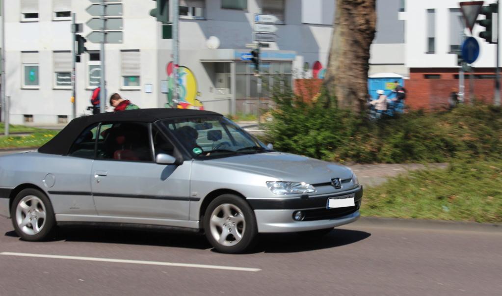[ FOTOS ] Cabrios desde el corazón de Europa Img_9712
