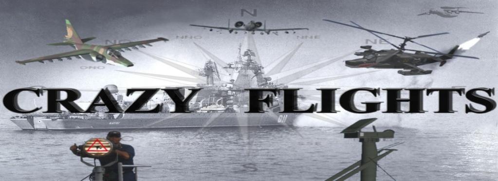 Escadrilles KA-50 & A-10