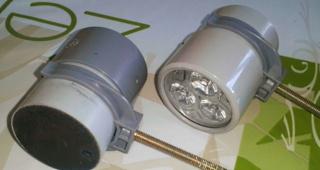 feux a LED maison 2020-115