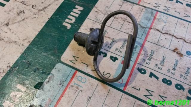Fabrication guide cable de compteur 20200112