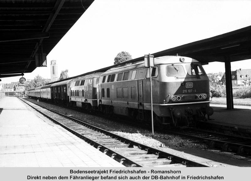 Trajektverkehr am Bodensee Gs-00011