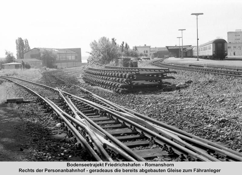 Trajektverkehr am Bodensee Gs-00012