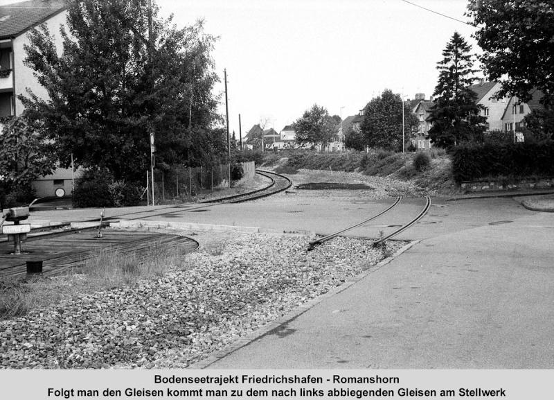 Trajektverkehr am Bodensee Gs-00013