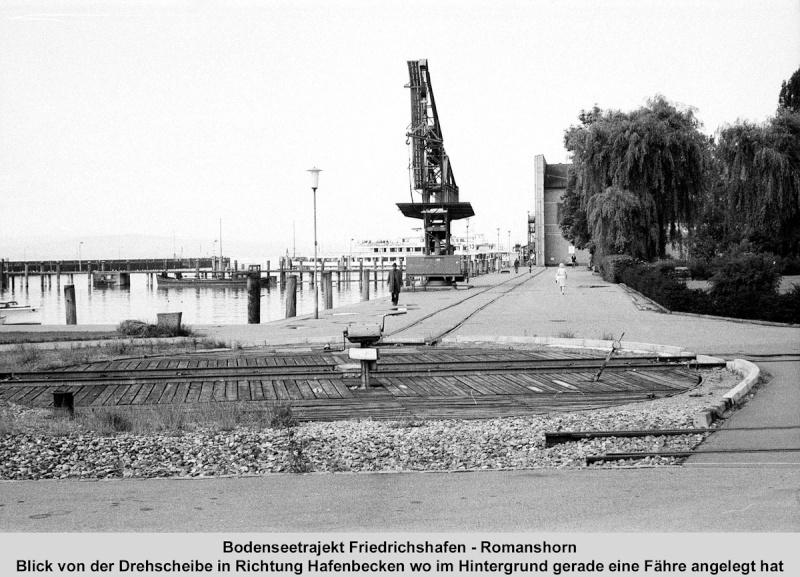 Trajektverkehr am Bodensee Gs-00014