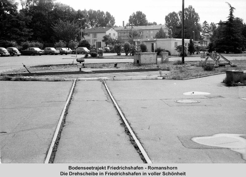 Trajektverkehr am Bodensee Gs-00016